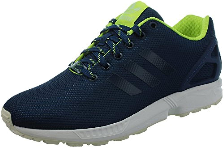 messieurs et adidas mesdames adidas et hommes & eacute; formation des chaussures de la zx du flux w n96377 solennel le à la mode élégante et 2962b6