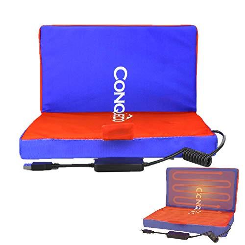 CONQUECO - Cojín térmico Intelliheat carga