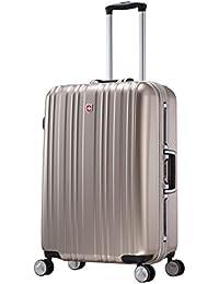 suchergebnis auf f r kaufland koffer rucks cke taschen. Black Bedroom Furniture Sets. Home Design Ideas