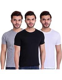 TT Mens T-Shirt