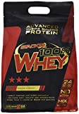 Stacker2 100% Whey Cookies & Cream, 1er Pack (1 x 2 kg)