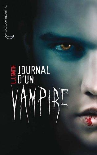 """<a href=""""/node/15037"""">Journal d'un vampire</a>"""