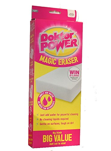 jml-doktor-power-magic-eraser