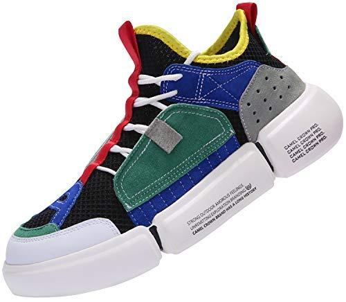 Es Amazon Shoes Price The Camel Savemoney Best In Iy76gvyfb dsQhCxtrB