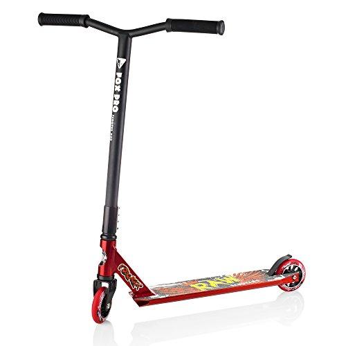 fox-pro-raw-tang-stunt-scooter