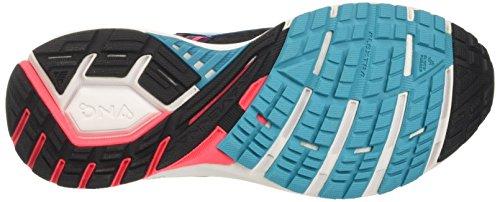 9e5360687619d Brooks Women s Ravenna 8 Gymnastics Shoes