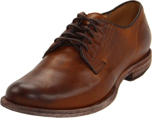 frye-phillip-oxford-chaussures-de-ville-homme-marron-cog-415-eu-85-us