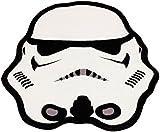 Character World Star Wars Classic Trooper Rug