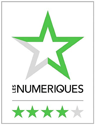 TP-Link Deco M5 Home Wi-fi System Mesh Router (White, Pack of 3)