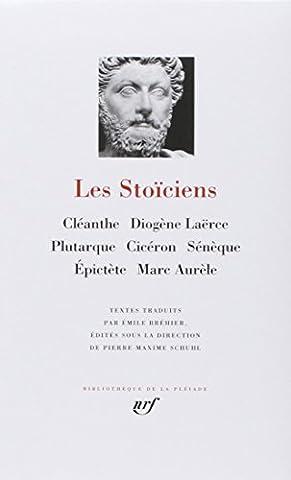 Pierre Maxime Schuhl - Les