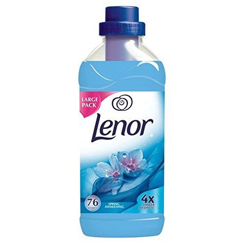19l-lenor-spring-awakening-tela-acondicionador-76-wash
