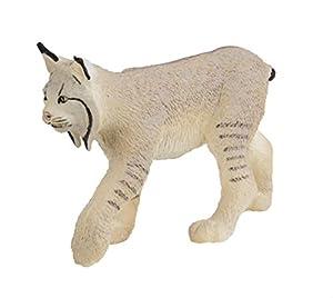 Safari S181829 - Miniatura Wild North American Wildlife Lynx