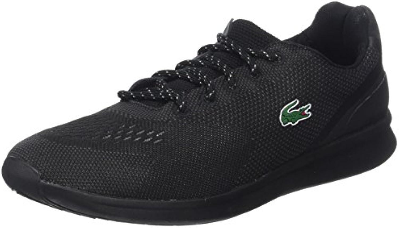 Lacoste FRNT Runner 118 1 SPM, Zapatillas para Hombre