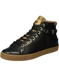 Pikolinos Yorkville W0d_i16 - Zapatillas Mujer