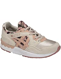 0fa4c279200df Amazon.fr   Asics - 31.5   Chaussures fille   Chaussures ...