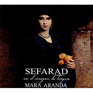 Sefarad - In the Heart of Turkey
