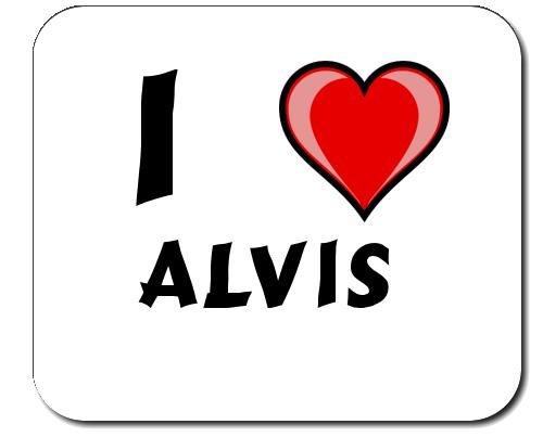 mauspad-mit-aufschrift-ich-liebe-alvis-vorname-zuname-spitzname