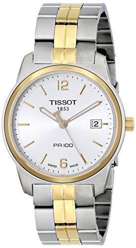 TISSOT PR 100 Sport T0494102203700- Orologio