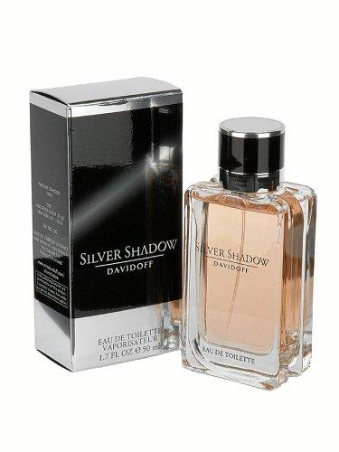 davidoff-silver-shadow-eau-de-toilette-50-ml