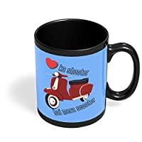 For many, a mug is like an appendage. It holds our coffee, tea, cocoa, milk, or other beverages that warm the soul, sharpen the mind, and make life just a little bit more bearable any time of the day. That's why we decided to help you make th...