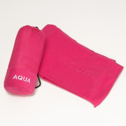 sancarlos-toalla-microfibra-aqua-fucsia-ligera-muy-compacta-secado-rapido-70x140-cm-fucsia