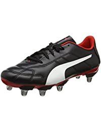 Puma E Scarpe Rugby Borse Da it Amazon Sportive wT6x8f5n
