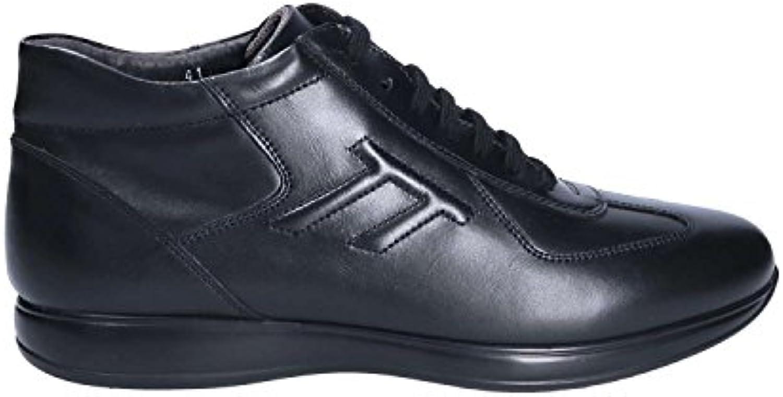 SOLDINI 18278 I N56 Klassiche Schuhe Man
