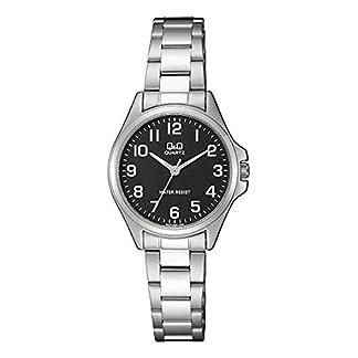 Citizen Reloj de Pulsera QA07J205Y
