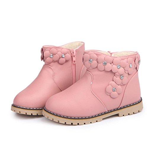 1ec2c9f2729 Children Baby Shoes