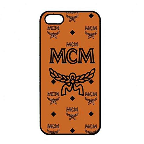 mcm-hulleapple-iphone-5-iphone-5s-mcm-brand-logo-schutzhulle-hullemcm-logo-hulle-silikon-case-fur-ap