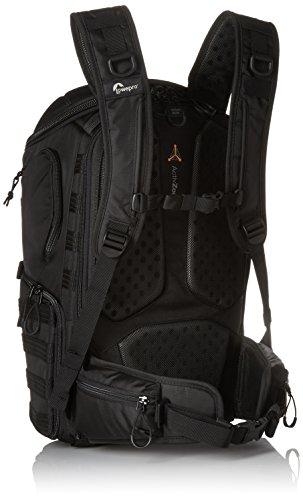 Buy Lowepro ProTactic Camera Bag,  450 Special