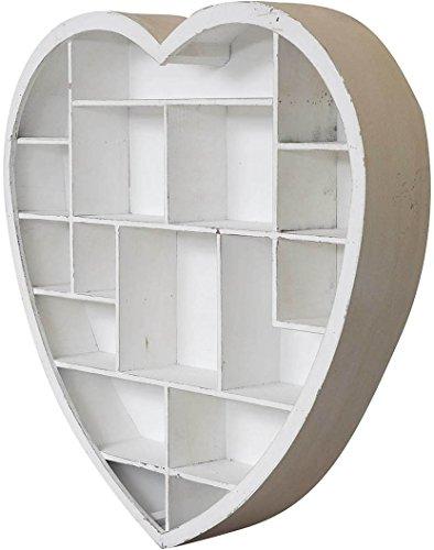Libreria-a-Forma-di-Cuore-81x13x79h-cm