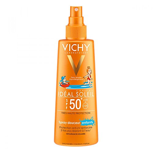 vichy-capital-soleil-kinder-spray-lsf-50-200-ml-spray