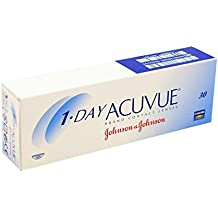 1-DAY ACUVUE 30