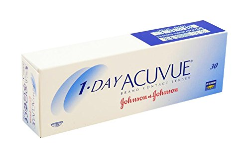 1-day-acuvue-30