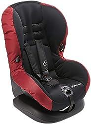MaXi Cosi 8636253120 Fotelik Dziecięcy Samochodowy, 9-18 Kg, Czarny