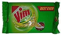 Vim Dishwash Bar, 165g Pack