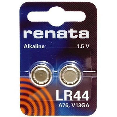 bundle-4x-renata-lr44-swiss-made-15-v-battery-stylus-for-barclays-bank-pinsentry-card-reader