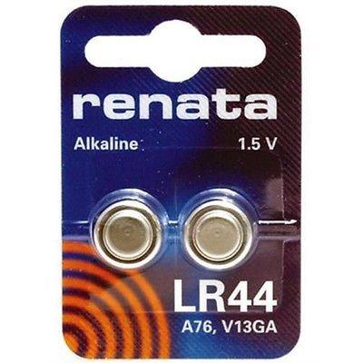 lot-4-x-renata-batterie-lr44-15-v-fabrique-en-suisse-stylet-pour-barclays-banque-pinsentry-lecteur-d