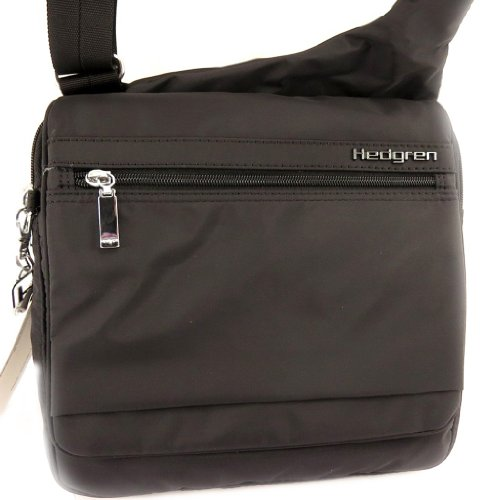 shoulder-bag-hedgrenblack-right