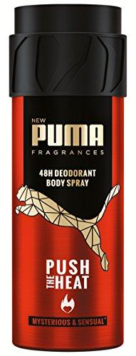 puma-deodorant-body-spray-ohne-aluminiumsalze-push-the-heat-6er-pack-6-x-150-ml
