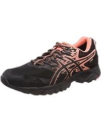 Asics Gel-Sonoma 3 G-TX,Chaussures de Trail Femme