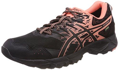 ASICS Gel-Sonoma 3 G-TX Scarpe da Running Donna