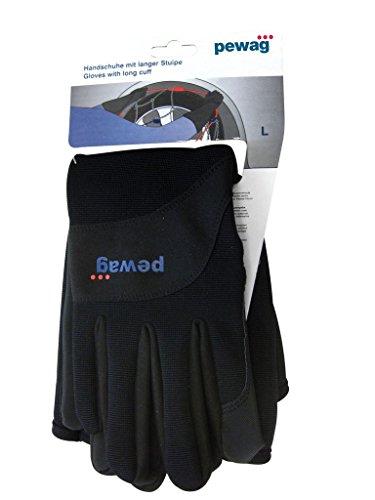 pewag 43919 Montagehandschuh für Schneeketten Größe XL