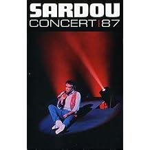 Concert 87