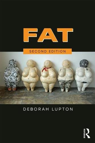 Pdf download fat ebook epub kindle by deborah lupton fat txt fat ebook fat ibooks fat kindle fat rar fat zip fat mobipocket fat mobi online fat audiobook online fat review online fat read online fandeluxe Image collections