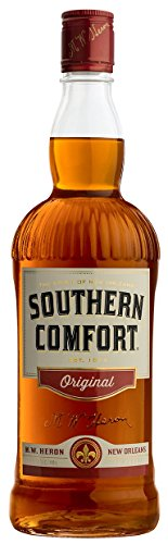 Southern Comfort The Best Amazon Price In Savemoney Es