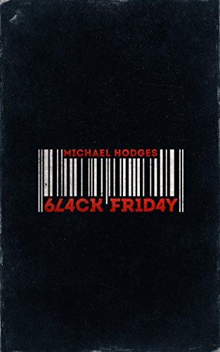 Black Friday (English Edition) eBook: Michael Hodges: Amazon.es ...