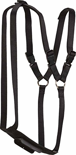 net-tex-sure-sired-ram-harness