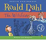 [The Witches] [by: Roald Dahl] - 09/06/2007